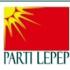 lepep1