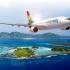 Air-Seychelles-expands-regi