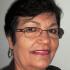 Minister-Larue