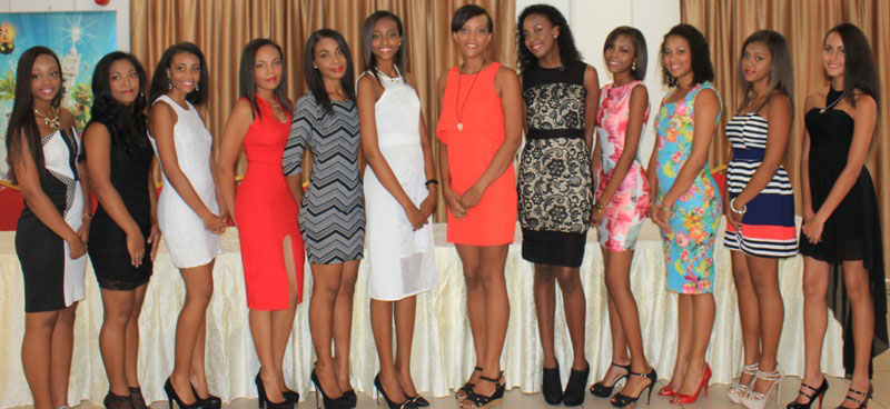 Miss Seychelles Another World Beauty Pageant Ministry Of - Where is seychelles in the world