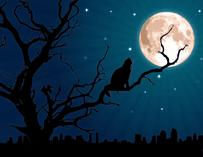 cat-moon