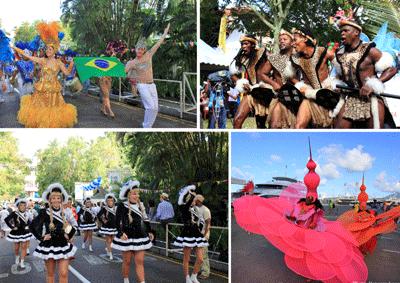 carnaval-delegation-going-t