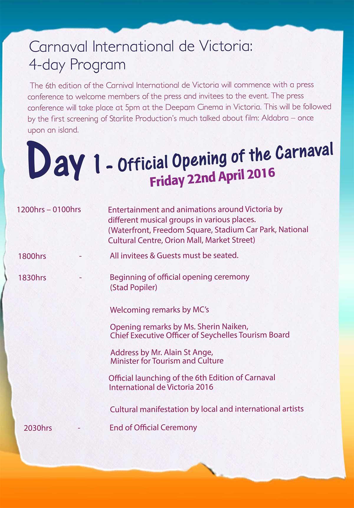 carnavalprogramme2016p1