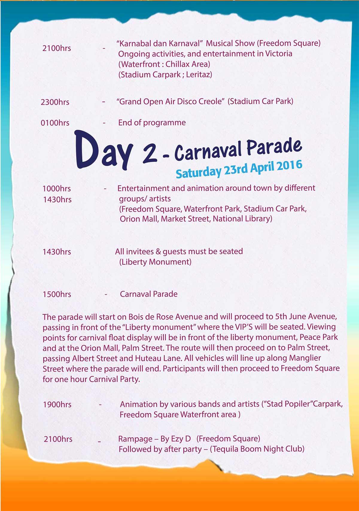 carnavalprogramme2016p2