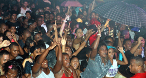 rencontres seychelles