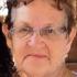 marlene-lionnet