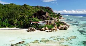 seychelles belle www.resablog