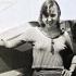 Aggie Piper Cub  Kenya